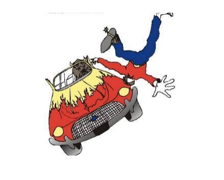 新形势下车辆保险件业务发展机遇与方向
