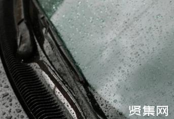 冬天寒冷且漫长,秋冬车辆保养有哪些注意事项?