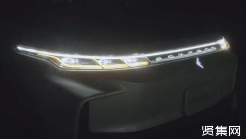 电动汽车里的Android?富士康电动汽车将于10月18日亮相