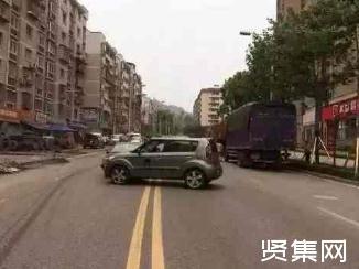 事故前一小时车险到期!保险公司一分不赔合理吗