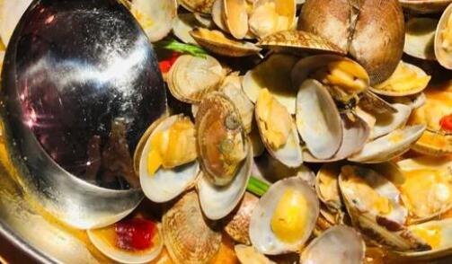 青岛公认的十大美食,您尝过几样?