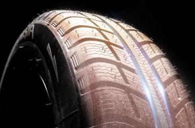 常见轮毂的尺寸有哪些?轮毂尺寸怎么选