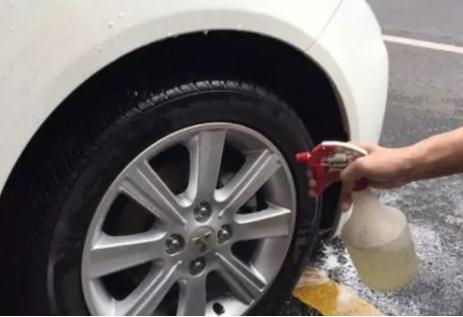 汽车保养的那些坑真的多!如何避免汽车保养被坑