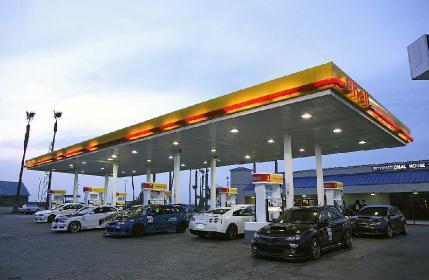 加油站可以长时间停车吗?加油站停车可以停多久
