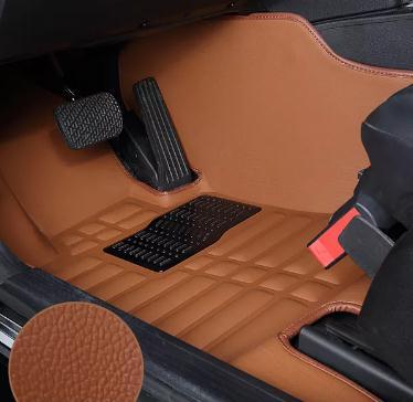 安全隐患极大的汽车用品有哪些