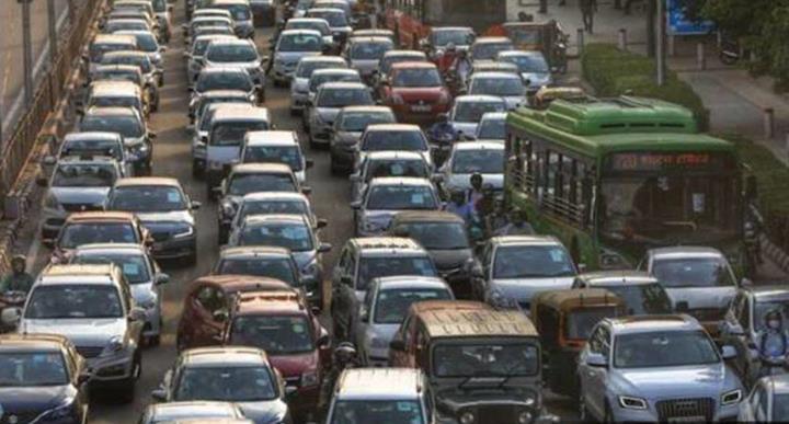 印度研发智能道路监控系统 可减少急转弯或盲区转弯的事故