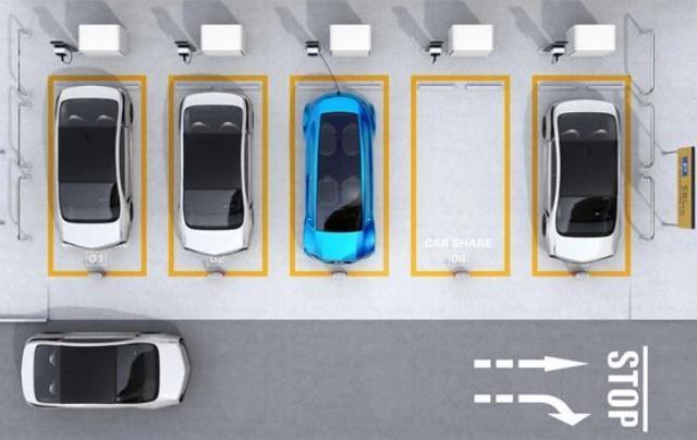 """自动驾驶存在""""安全陷阱""""吗?为什么自动驾驶汽车会出事故"""