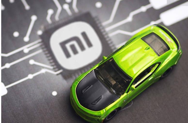 小米收购深动科技,业已投资多家自动驾驶公司,造车全面提速
