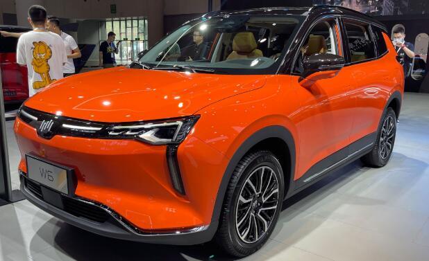 对话副总裁林仕翰:威马PAVP年底推送,让车辆在开放停车场自己找车位