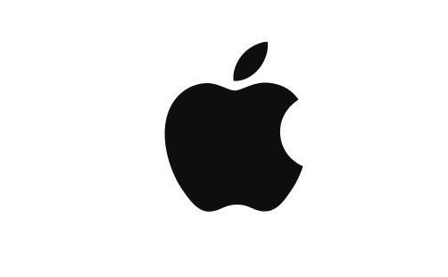 苹果或与丰田就量产Apple Car合作