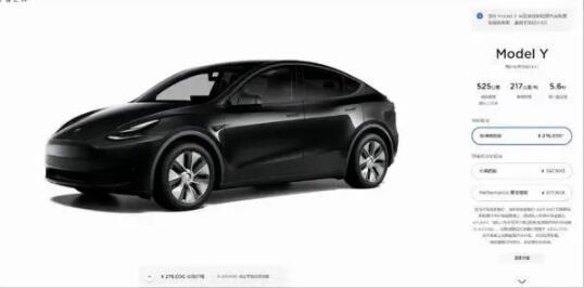 30万左右,靠谱的新能源SUV推荐