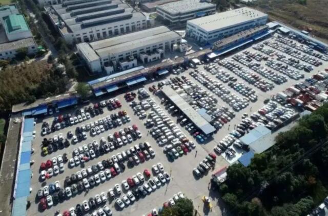 奔驰宝马发票价格回购二手车,汽车或成理财产品