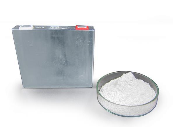 东芝、双日和CBMM达成合作 实现阳极为NTO的下一代锂离子电池商业化