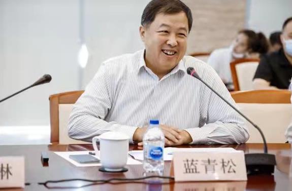 上汽集团正式发布商用车业务十四五发展规划