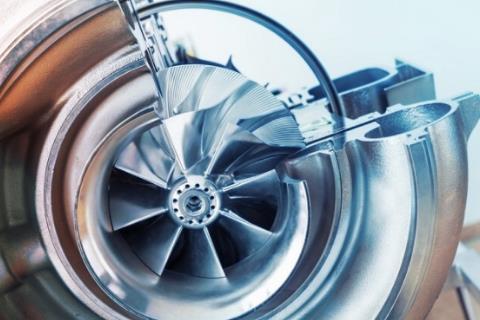 Vacuumschmelze推出新合金 让电机更小、效率更高