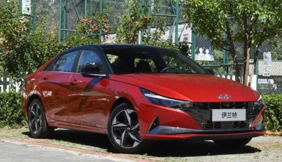 韩系车凉了,但这 2.5 款车还值得买!