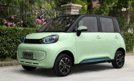 2021年9月新上市轿车回顾,2-20万的自主合资都有