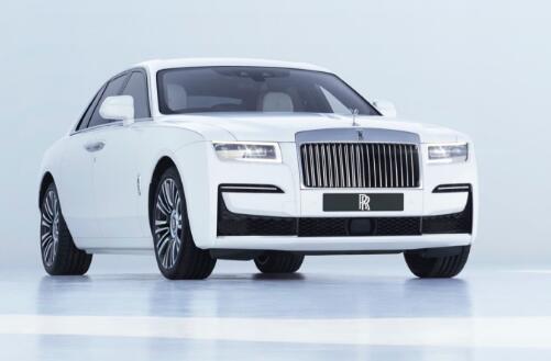 宝马任命劳斯莱斯与宝马高端车型产品新负责人